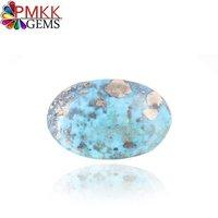 Irani Firoza(Turquoise) Gemstone (GSIT25)