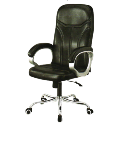 BMS-3004 Executive Revolving Chair