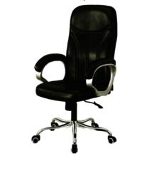 BMS-3004 Executive Revolving Chair
