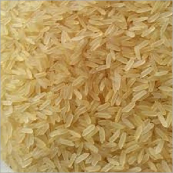 Medium Grain Rice