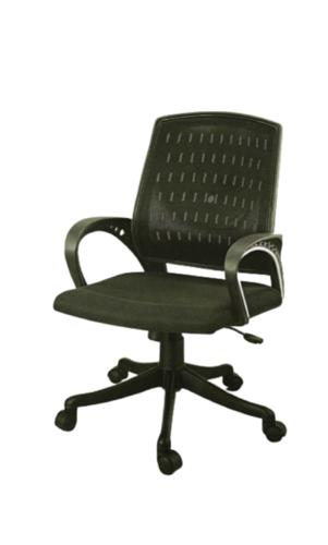 BMS-4009 Mesh Chair