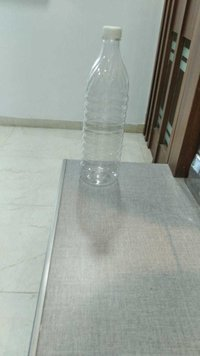 WATER AND SODA BOTTLE
