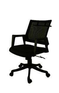 BMS-4008 Mesh Executive Chair