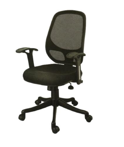 BMS-4007 Mesh Executive Chair