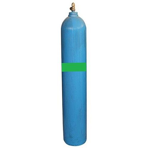 Argon+Co2 Mixture Gas