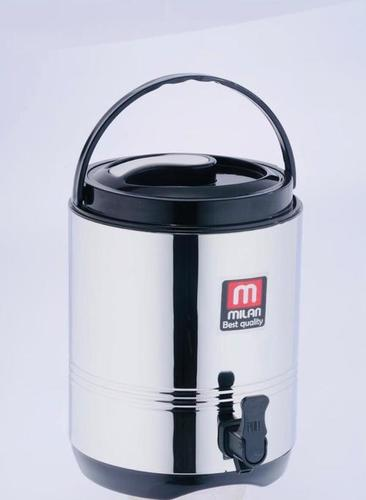 10 ltr insulated water jug