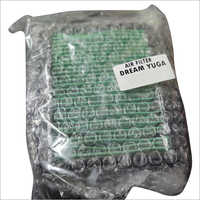 Honda Dream Yuga Air Filter