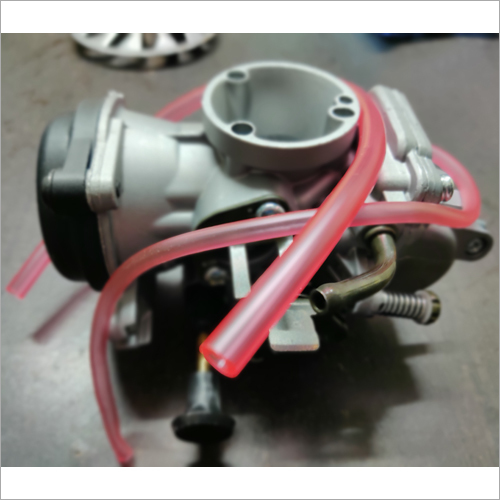 Bike Carburetor Carb