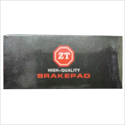 Bike Brake Pad