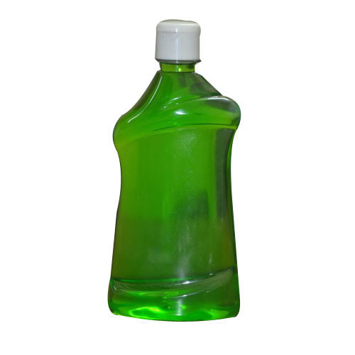 Liquid Dish washing Concentrate
