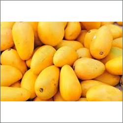 Fresh Mango banagana pally  benisha