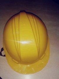 Industrial Safety Helmet M4u: Model No. SH-1204