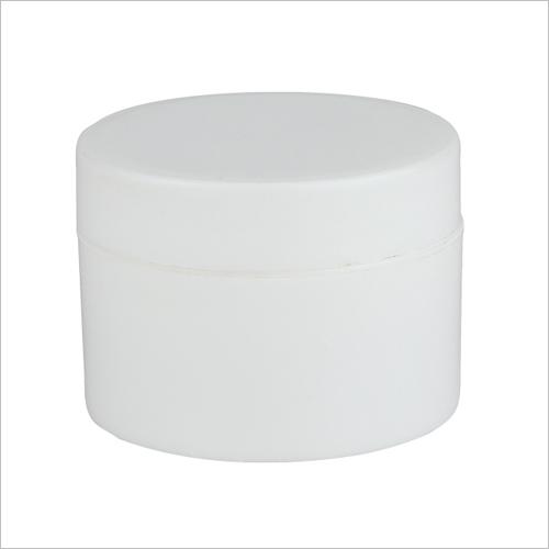 25ML Techno Acute  Shiny White