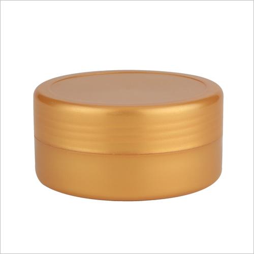 40ML Shiny Pearl Golden