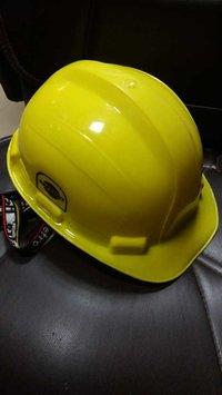 Industrial Safety Helmet Safement: Model No. SH-1202