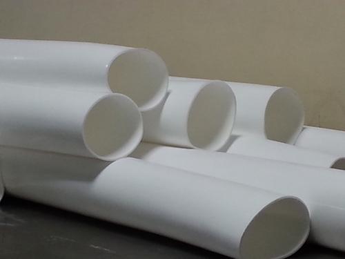 Silicone Rubber Corona Treater Sleeve