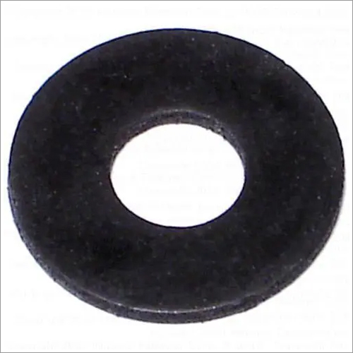SWR Rings