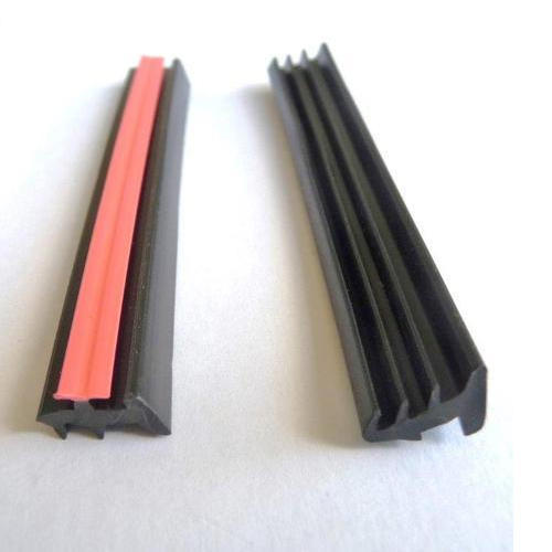 Glazing Rubber
