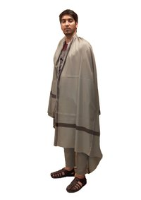 kasmiri men shawls