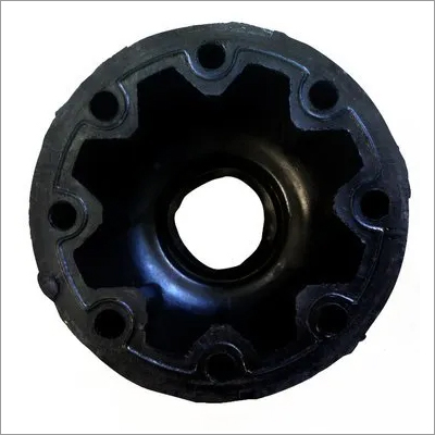 Rubber Casting Liners
