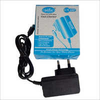 0.75 AMP Mobile Charger