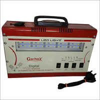 55 Watt 3 CFL Inverter