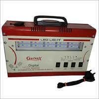 55 Watt 3 CFL Inverter