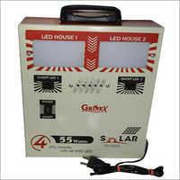 55 Watt 4 CFL Inverter
