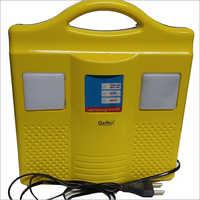 Home UPS CFL Inverter