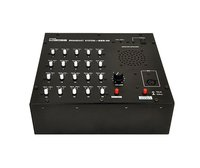 HITONE BOSS (SBS-20) SCHOOL BROADCASTING SYSTEM