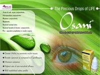Ofloxacin 0.3%