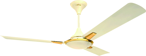 DECORATIVE CEILING FAN Copper Motor Ceiling Fan