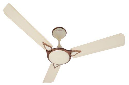 BEST CEILING FAN, Copper Motor 1200 MM Ceiling fan