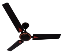 DOUBLE BEARING CEILING FAN