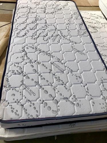 Foam Bed Mattress