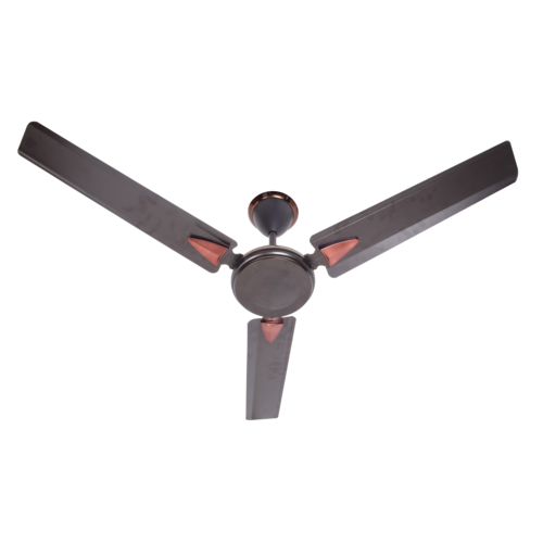 400 RPM CEILING FAN