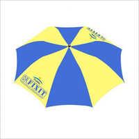 Mini Promotional Umbrella
