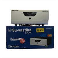 Su- Vastika UPS Solar Inverter