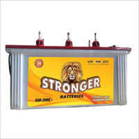 Home Inverter Batteries