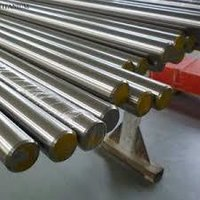 NICKEL 200 ROD
