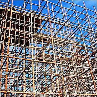 Scaffolding Products