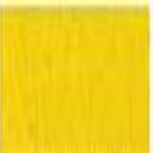 Reactive Yellow 22 - Yellow M4G