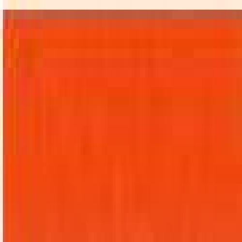 Reactive Orange 4 - Orange M2R