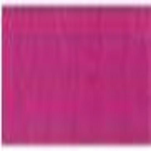 Reactive Violet 13 - Magenta MB