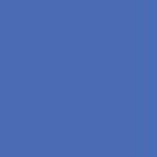 Vat Blue 6 - Blue BC