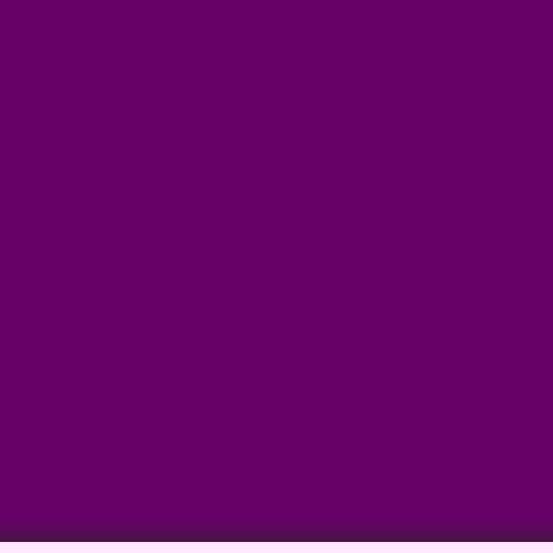Methyl Violet Xls Powder