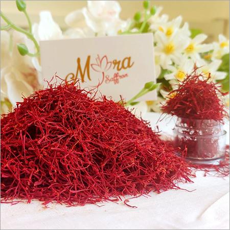 Persian Saffron