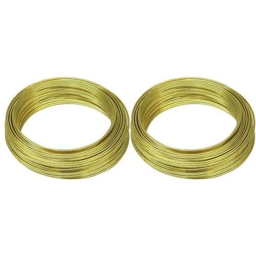 CZ107 Lead Free Brass Wires