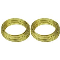 CZ107 Lead Free Brass Wires