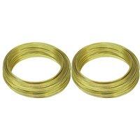 CZ101 Free Brass Wires
